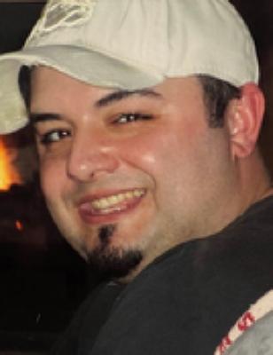 Christopher Badach, Easthampton, Massachusetts Obituary