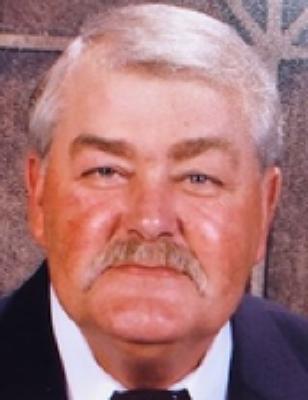 Donnie G. Thompson