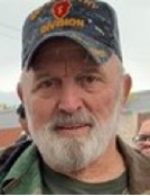 Dale F. Conners Nashville, Tennessee Obituary