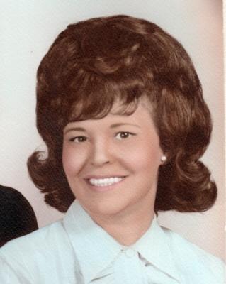 O. Evelyn Harmon Stow, Ohio Obituary