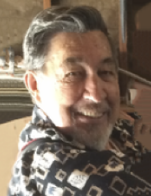 Renton Louis Barney Richfield, Utah Obituary