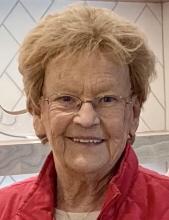Rojane R. Linder