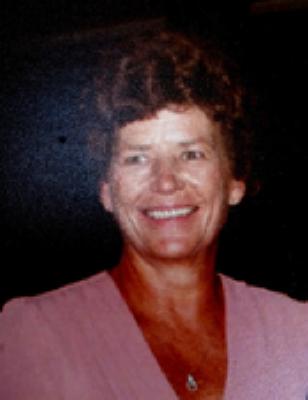 Sarah Adams Ray