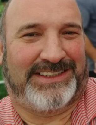 Kirk Charles Gent