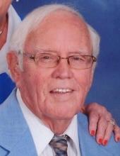 C.W. Hopkins Albany, Georgia Obituary