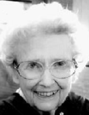 Dr. Marilyn L Cowger