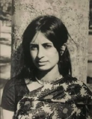 Deena S. Lalwani