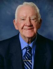John J. Moats