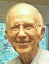 Charles Norman Kirk
