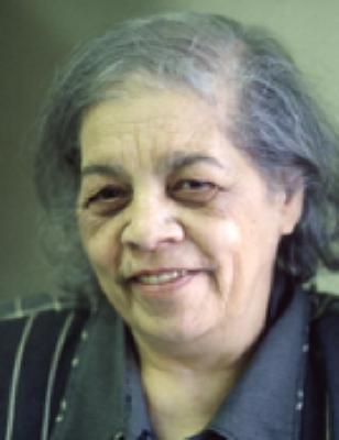 Rose Marie Edwards