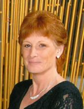 Tammy Bernice Branum
