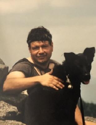 Larry R. Dietrich