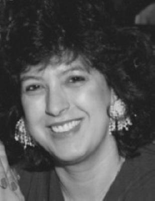 Maria Dolores Allen