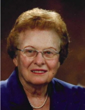Izoria Sheppard Gordon