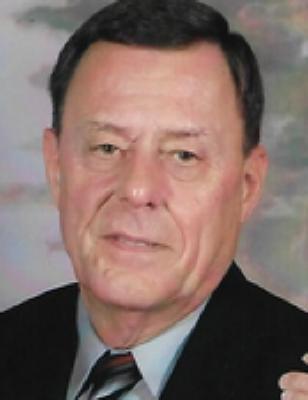 Ralph A. Peckham