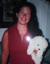 Jennifer Lynn  Tremonti Mendez