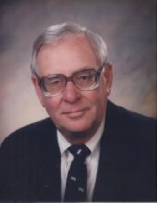 James B. Miller