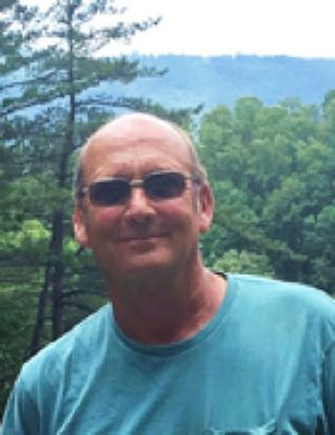 David Anthony Ryggs, Jr.