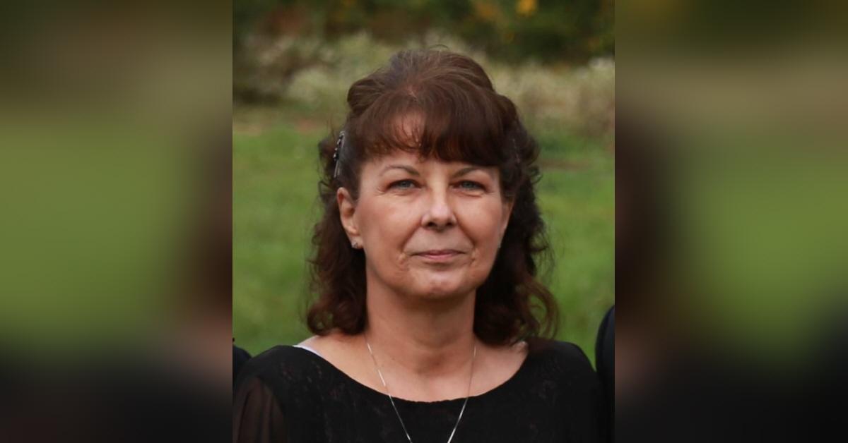 Leatha Kaye McKee