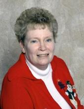 Linda Svec