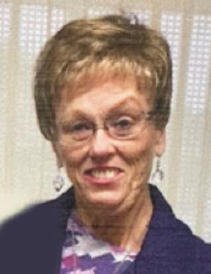 Janice M. (Blank) Hoppe