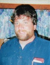 David H. McDonald