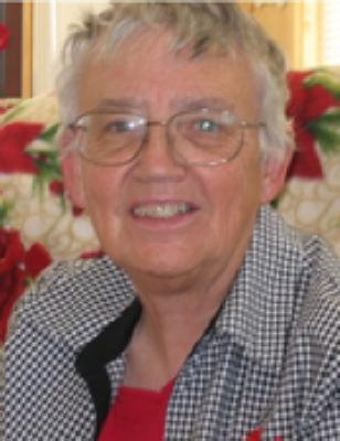 Sandra L. Minor