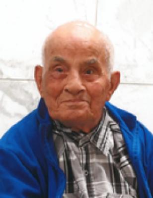 Domenico Lentini