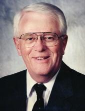 James  Phelps Mintz