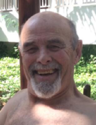 Larry Canart