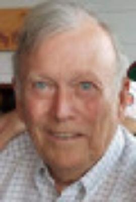 Larry  Cox Sr.