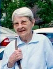 Kathryn A. Watson