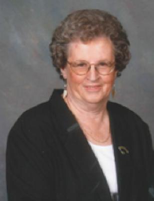 Irene A. Brantner