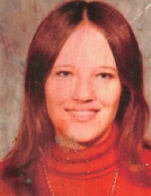 Barbara Gillespie