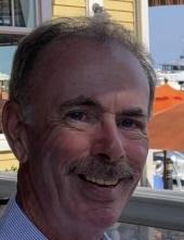 Paul  Keven  Higgins