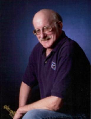 David Eugene Rinderknecht