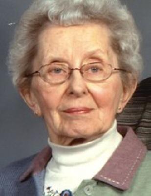 Ann A Andracchio