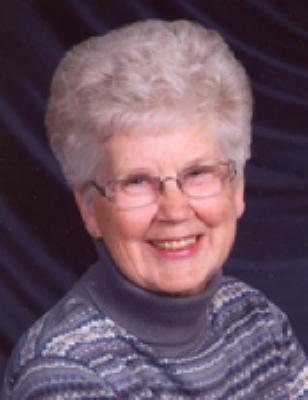 Sharon L. Dockter