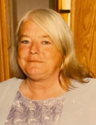 Grace R. Simpson-Graham