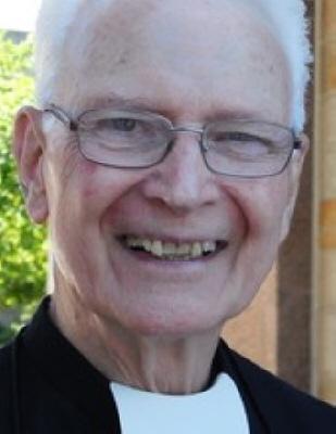 Bro. Hugh Patrick Turley F.M.S.