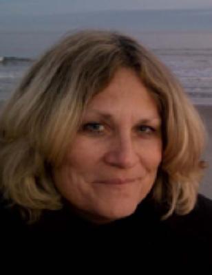 Barbara J. Minster