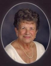 Shirley L. Parrett