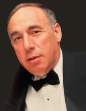 Nicholas LaSorsa
