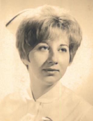 Cheryl A. Mullin