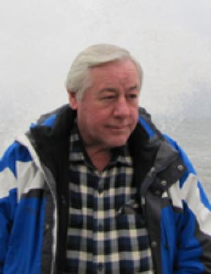 Jan Norbert Mooney