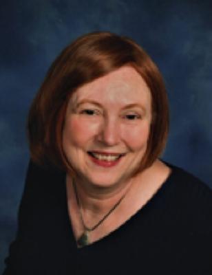 Martha Joanne Hules