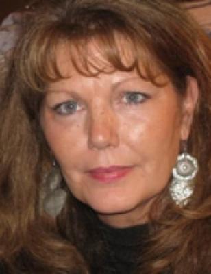 Carlene Marie Brown