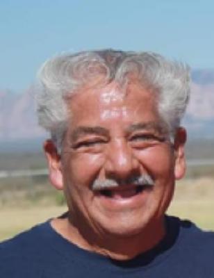 Lionel Quiroz Martinez
