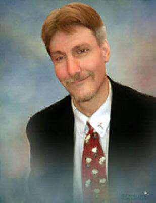 Roderick Robert Shadman