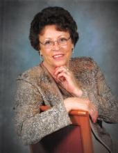 """Edith """"Edie"""" Ann Merchant"""